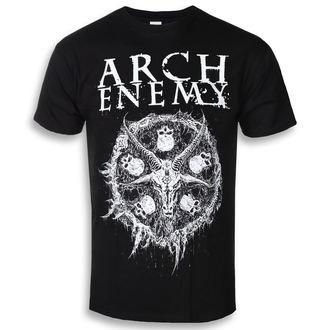 metál póló férfi Arch Enemy - PFM -, Arch Enemy