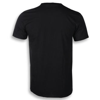 metál póló férfi Shinedown - THE VOICES - PLASTIC HEAD, PLASTIC HEAD, Shinedown