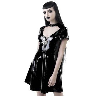 Női ruha KILLSTAR - Sin City, KILLSTAR