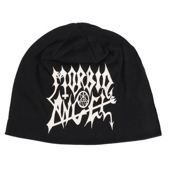 Morbid Angel Sapka - Logo - RAZAMATAZ, RAZAMATAZ, Morbid Angel