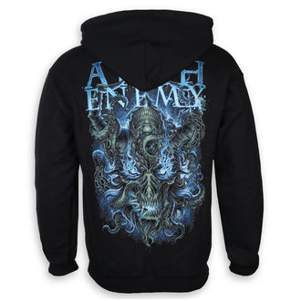 kapucnis pulóver férfi Arch Enemy - Destruction Plague - RAZAMATAZ, RAZAMATAZ, Arch Enemy