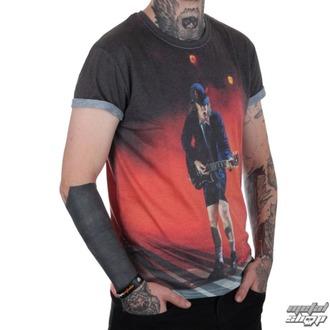metál póló férfi - 3018 - - 3018