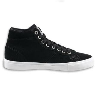 magasszárú cipő férfi - EMERICA