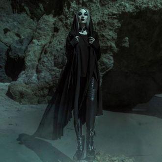 KILLSTAR Női nadrág (leggings) - Amulet - FEKETE