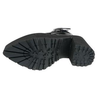 cipő ék női - KILLSTAR