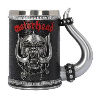 Motörhead Söröskorsó ( bögre ), NNM, Motörhead