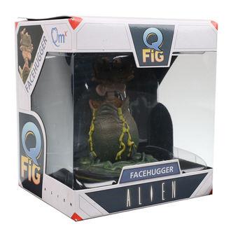 Alien Figura - Q-Fig Diorama Facehugger