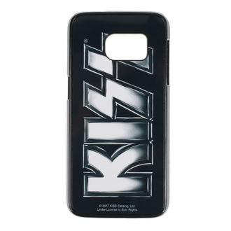 Telefontok (Samsung 7) Kiss - Logo - HYBRIS, HYBRIS, Kiss