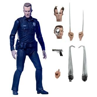 Terminator 2 Figura - Ultimate T-1000