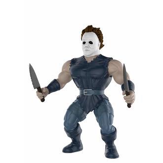 Halloween Figura- Michael Myers, NNM