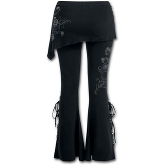 SPIRAL Női Leggings - FATAL ATTRACTION, SPIRAL
