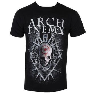 metál póló férfi Arch Enemy - Skull 2 - ART WORX, ART WORX, Arch Enemy