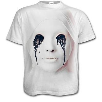 póló férfi American Horror Story - American Horror Story - SPIRAL, SPIRAL