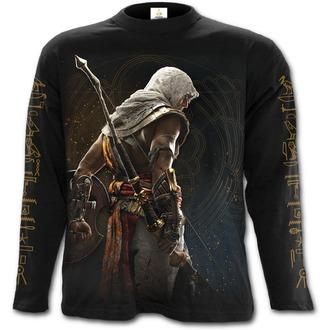 filmes póló férfi Assassin's Creed - ORIGINS - SPIRAL, SPIRAL