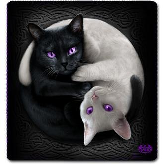 SPIRAL Takaró - YIN YANG CATS, SPIRAL