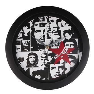 óra BIOWORLD - Che Guevara, BIOWORLD, Che Guevara