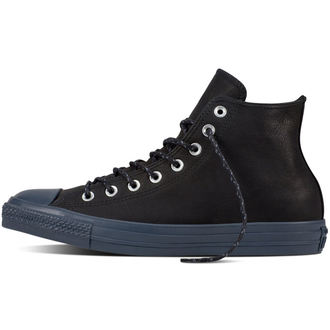 magasszárú cipő férfi - CONVERSE, CONVERSE