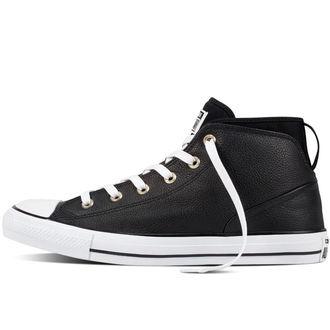 magasszárú cipő férfi - Chuck Taylor AS Syde Street - CONVERSE, CONVERSE