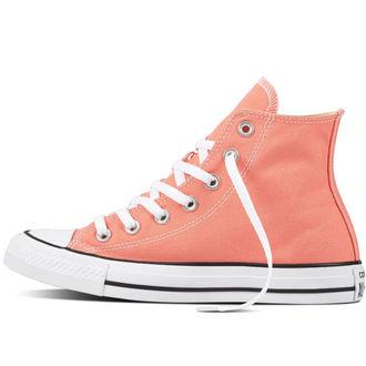 magasszárú cipő unisex - Chuck Taylor All Star - CONVERSE - C157611