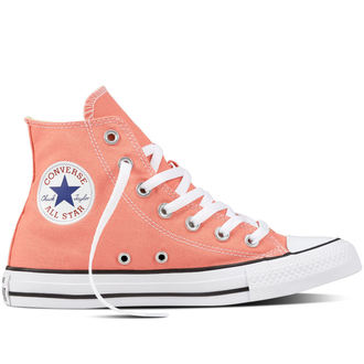 magasszárú cipő unisex - Chuck Taylor All Star - CONVERSE