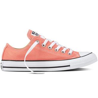 rövidszárú cipő női - Chuck Taylor All Star - CONVERSE - C157645