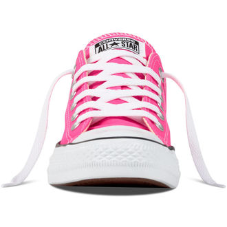 rövidszárú cipő női - Chuck Taylor All Star - CONVERSE