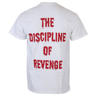 metál póló férfi Cannibal Corpse - DISCIPLE - Just Say Rock, Just Say Rock, Cannibal Corpse
