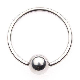 piercing ékszer - Ball
