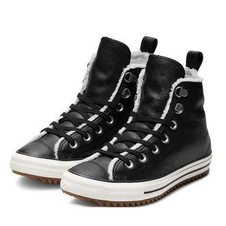 téli csizma férfi - Chuck Taylor AS Hiker Boot - CONVERSE, CONVERSE