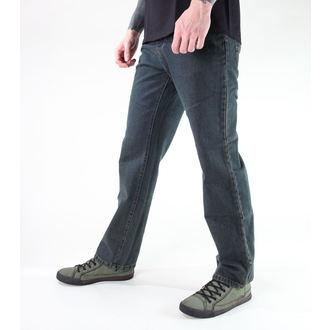 nadrág férfi SPITFIRE jeans - SF PNT B07 CLASSIC, SPITFIRE