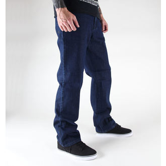 nadrág férfi SPITFIRE jeans - SF B07 CARDIEL FULL FIT, SPITFIRE