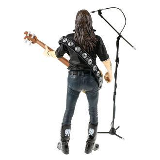 Ábra Motörhead - Lemmy Kilmister, NNM, Motörhead