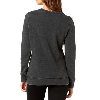 pulóver (kapucni nélkül) női - Growled - FOX, FOX