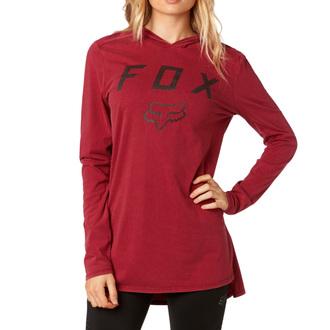 utcai póló - Axiom - FOX, FOX