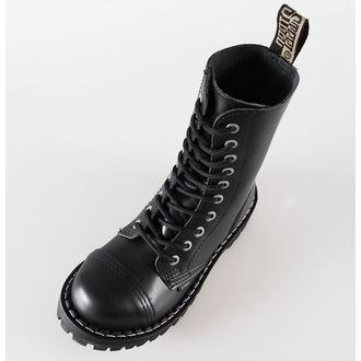 cipő STEEL