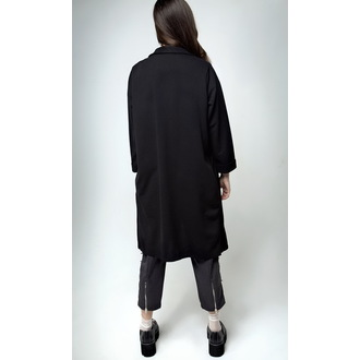 DISTURBIA Női Kabát - Revol, DISTURBIA