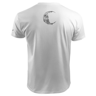 póló férfi - Moon - ALISTAR, ALISTAR
