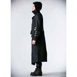 PUNK RAVE férfi kabát - Scorpio, PUNK RAVE