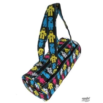 kézitáska , táska VANS - Miss Roboto Bag, VANS