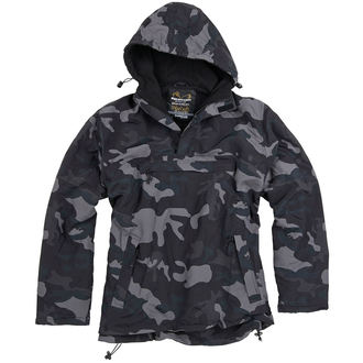 tavaszi/őszi dzseki - WINDBREAKER - SURPLUS, SURPLUS