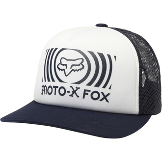 FOX Sapka - Good Timer, FOX