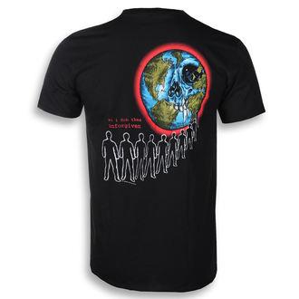 metál póló férfi Metallica - Executioner - NNM, NNM, Metallica