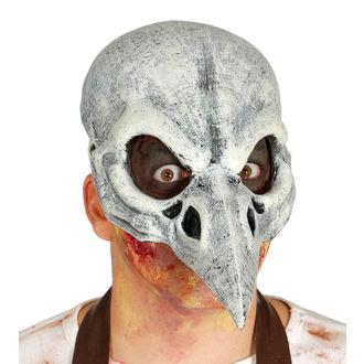 Maszk BIRD HALF