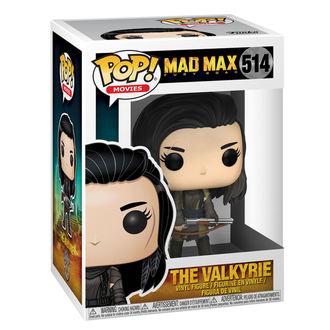 POP figura: Mad Max - Fury Road POP! - Valkyrie, POP