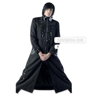 ZOELIBAT Férfi kabát