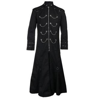 ZOELIBAT Férfi kabát, ZOELIBAT