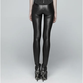 PUNK RAVE Női nadrág (leggings) - Slasher, PUNK RAVE