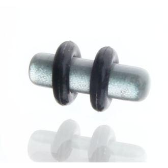 alagút fültágító  PLY 3mm, NNM