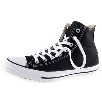 magasszárú cipő női - All Star Hi - CONVERSE, CONVERSE