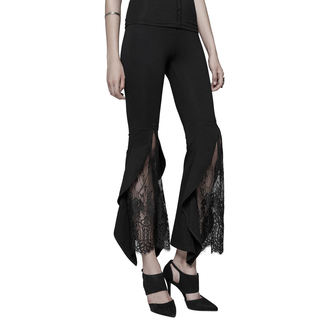 PUNK RAVE Női nadrág (leggings) - Vespertine, PUNK RAVE